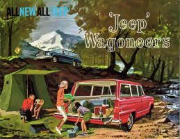 Прикрепленное изображение: Jeep Wagoneer 1962.jpg