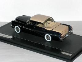 Прикрепленное изображение: BUICK Landau Concept 1954 003.JPG