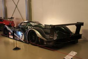 Прикрепленное изображение: 2003-Bentley Speed 8-04.jpg