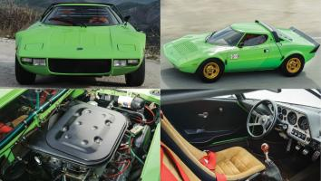Прикрепленное изображение: pistachio-green-suits-this-lancia-stratos-hf-stradale-perfectly-photo-gallery-95259_1.jpg