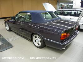 Прикрепленное изображение: BMW-E34-M5-CONVERTIBLE-141.jpg