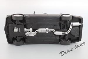 Прикрепленное изображение: Mercedes-Benz 190 E 2,3-16V Autoart for Mercedes-Benz B6 604 0578_14.JPG