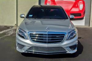 Прикрепленное изображение: Mercedes-S65-AMG-3.jpg