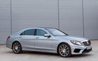 Прикрепленное изображение: Mercedes-Benz-S63-AMG-2013-1920x1200-060.jpg