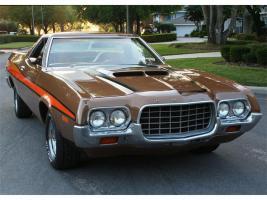 Прикрепленное изображение: Ford Ranchero GT - 1972.02.jpg