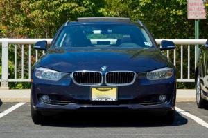 Прикрепленное изображение: BMW 3 Series 335i Touring (F31) - 2012.04.jpg