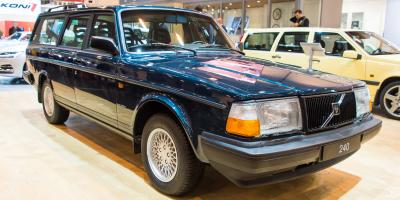 Прикрепленное изображение: Volvo 240GL Polar - 1988.04.jpg
