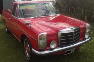 Прикрепленное изображение: Mercedes-Benz 220D Binz (W115) Pick Up - 1974.08.jpg