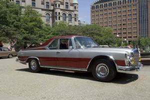 Прикрепленное изображение: Mercedes-Benz 600 (W100) Pick Up El Benzo - 1965.03.jpg