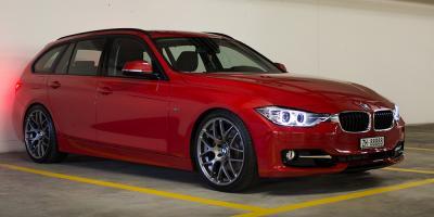 Прикрепленное изображение: BMW 3 Series 335i Touring (F31) - 2012.02.jpg