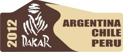 Прикрепленное изображение: LOGO-DAKAR 2012.jpg