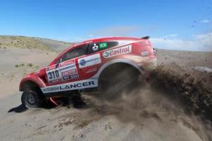 Прикрепленное изображение: Mitsubishi Racing Lancer, #310.2012-Mar del Plata-Lima.03.jpg