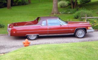 Прикрепленное изображение: Cadillac Mirage Pick Up - 1976.08.jpg