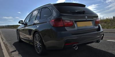 Прикрепленное изображение: BMW 3 Series 335i Touring (F31) - 2012.01.jpg