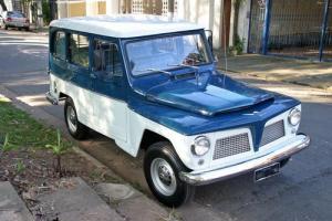 Прикрепленное изображение: Ford-Willys Rural - 1968.01.jpg