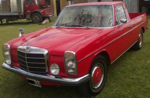 Прикрепленное изображение: Mercedes-Benz 220D Binz (W115) Pick Up - 1974.07.jpg