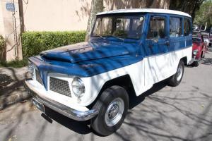 Прикрепленное изображение: Ford-Willys Rural - 1968.04.jpg