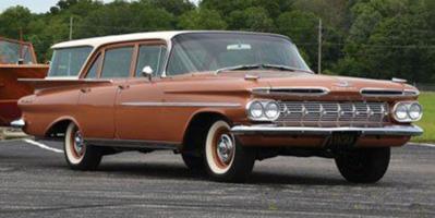 Прикрепленное изображение: Chevrolet Brookwood 4-Door Station Wagon - 1959.02.jpg