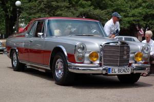 Прикрепленное изображение: Mercedes-Benz 600 (W100) Pick Up El Benzo - 1965.01.jpg