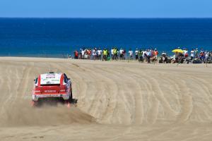 Прикрепленное изображение: Mitsubishi Racing Lancer, #310.2012-Mar del Plata-Lima.02.jpg