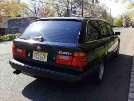 Прикрепленное изображение: BMW 530i Touring (E34) - 1992.01.jpg