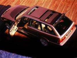 Прикрепленное изображение: BMW 530i Touring (E34) - 1992.05.jpg