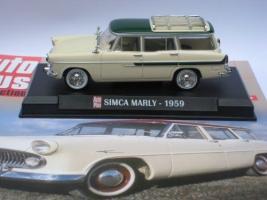 Прикрепленное изображение: Simca Vedette Marly - 1959.05.jpg