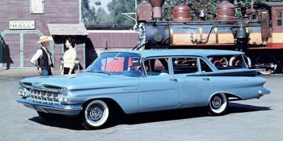 Прикрепленное изображение: Chevrolet Brookwood 4-Door Station Wagon - 1959.01.jpg