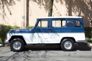 Прикрепленное изображение: Ford-Willys Rural - 1968.03.jpg