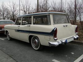 Прикрепленное изображение: Simca Vedette Marly - 1959.04.jpg