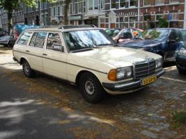 Прикрепленное изображение: Mercedes-Benz 250T (S123) - 1978.01.jpg