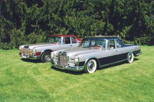 Прикрепленное изображение: Mercedes-Benz 600 (W100) Pick Up El Benzo - 1965.18.jpg