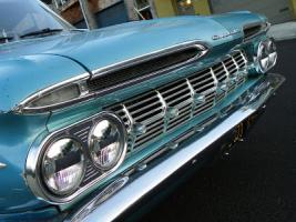 Прикрепленное изображение: Chevrolet Brookwood 4-Door Station Wagon - 1959.04.JPG