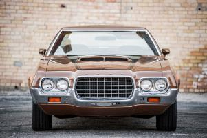 Прикрепленное изображение: Ford Ranchero GT - 1972.03.jpg