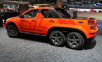 Прикрепленное изображение: Citroen Cruize Crosser Concept - 2007.11.jpg