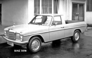 Прикрепленное изображение: Mercedes-Benz 220D Binz (W115) Pick Up - 1974.10.jpg