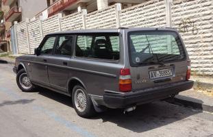 Прикрепленное изображение: Volvo 240GL Polar - 1988.14.JPG