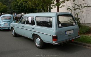 Прикрепленное изображение: Mercedes-Benz 220 Binz (W115) Station Wagon - 197404.jpg