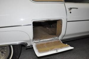 Прикрепленное изображение: Cadillac Mirage Pick Up - 1976.04.jpg