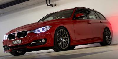 Прикрепленное изображение: BMW 3 Series 335i Touring (F31) - 2012.03.jpg