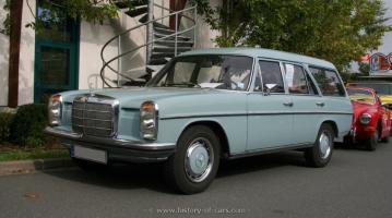 Прикрепленное изображение: Mercedes-Benz 220 Binz (W115) Station Wagon - 1974.03.jpg