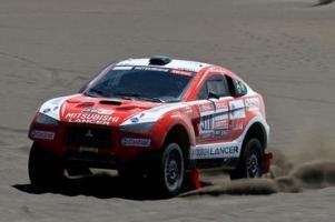 Прикрепленное изображение: Mitsubishi Racing Lancer, #310.2012-Mar del Plata-Lima.01.jpg