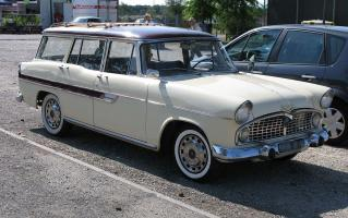 Прикрепленное изображение: Simca Vedette Marly - 1959.01.jpg