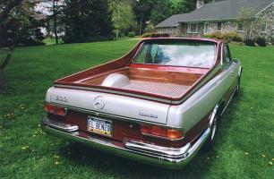 Прикрепленное изображение: Mercedes-Benz 600 (W100) Pick Up El Benzo - 1965.05.jpg