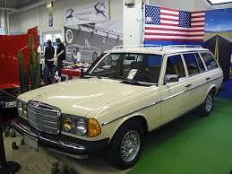 Прикрепленное изображение: Mercedes-Benz 250T (S123) - 1978.04.jpg