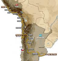 Прикрепленное изображение: dakar-route-2012.jpg