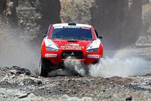 Прикрепленное изображение: Mitsubishi Racing Lancer, #310.2012-Mar del Plata-Lima.04.jpg