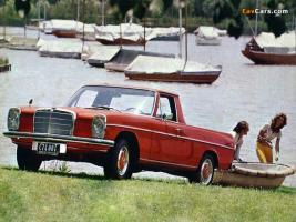 Прикрепленное изображение: Mercedes-Benz 220D Binz (W115) Pick Up - 1974.02.jpg