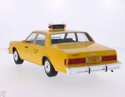Прикрепленное изображение: Taxi2.jpg