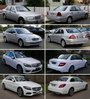 Прикрепленное изображение: Mercedes-Benz_C-Class_line.jpg